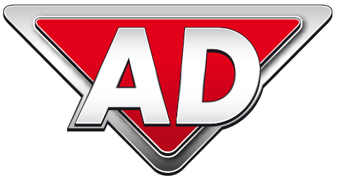 http://www.ad-auto.fr/garage/garage-ad-expert-centre-auto-diffusion/promotions